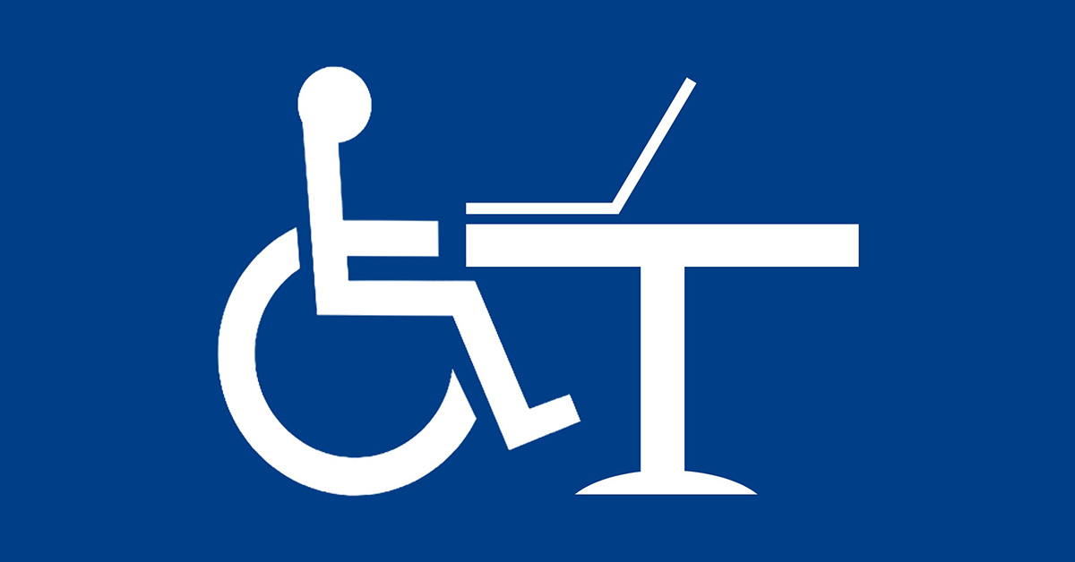 Website Accessibility, Online Accessibility, ADA Compliance Service